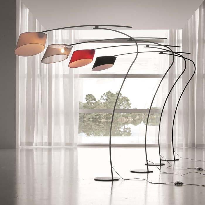 mobilier-design