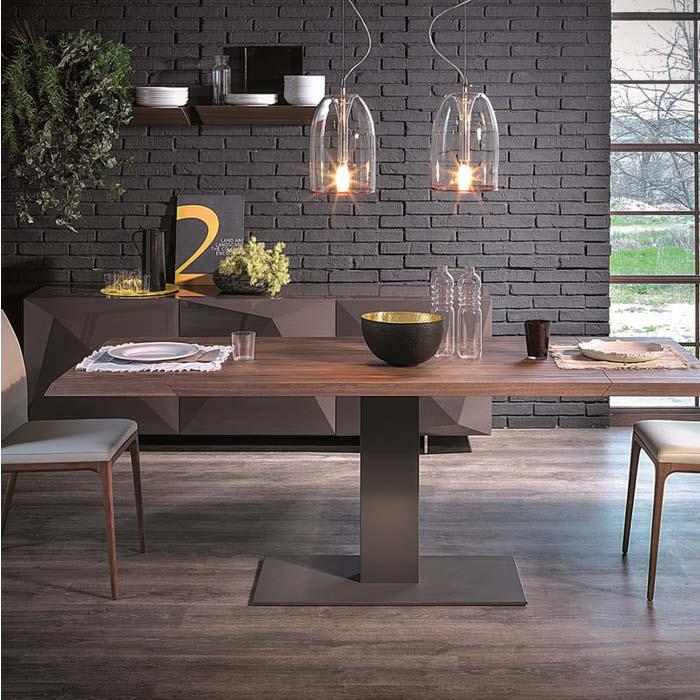 mobilier-design7