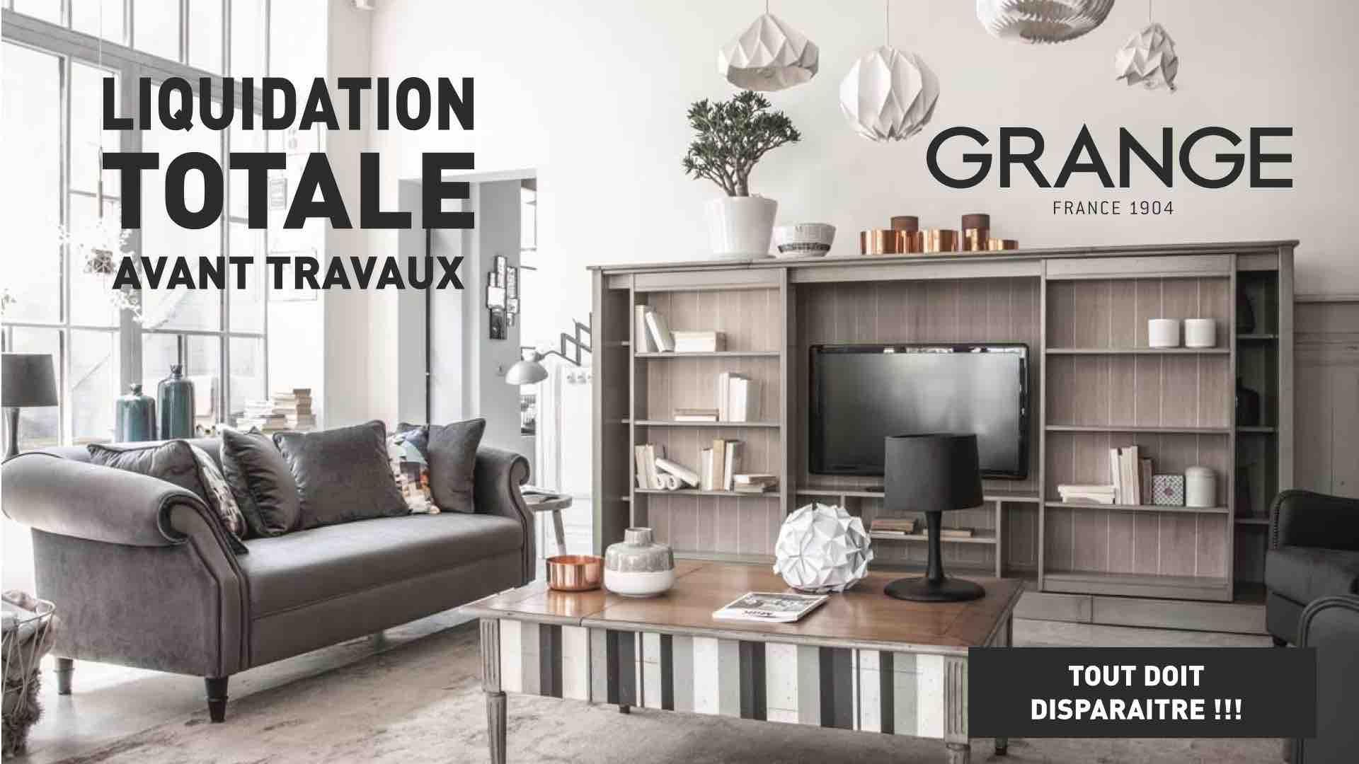Liquidation mobilier mobilier design et contemporain - Liquidation mobilier de bureau ...