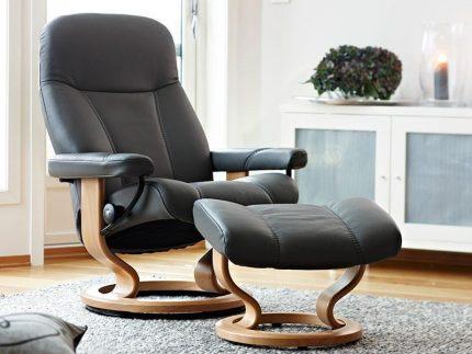 fauteuil d coration design et contemporaine. Black Bedroom Furniture Sets. Home Design Ideas