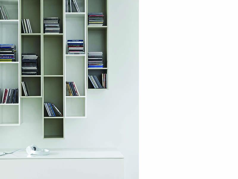 collection ligne roset book look d coration design et contemporaine. Black Bedroom Furniture Sets. Home Design Ideas