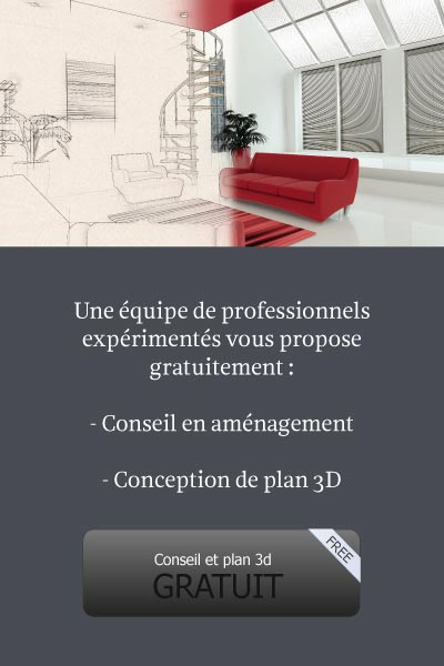bloc-design-habitation