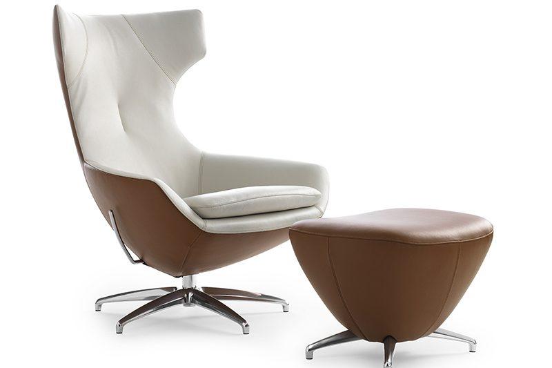 leolux_caruzzo_fauteuil-ornex
