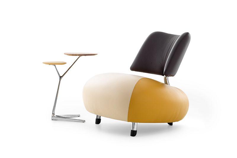leolux_pallone_fauteuil