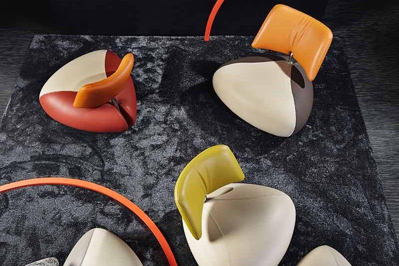 leolux_pallone_fauteuil-ornex