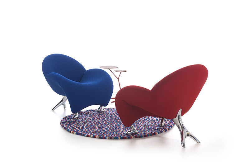 leolux_papageno_fauteuil-design