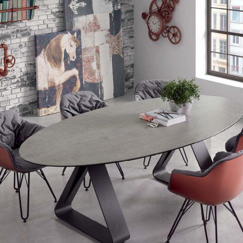 table mobliberica