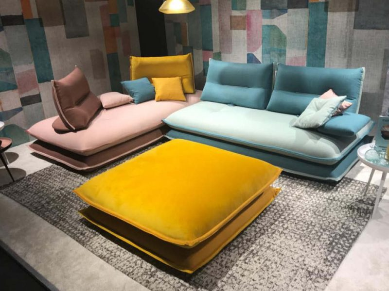 magasin-habitation-meuble-design