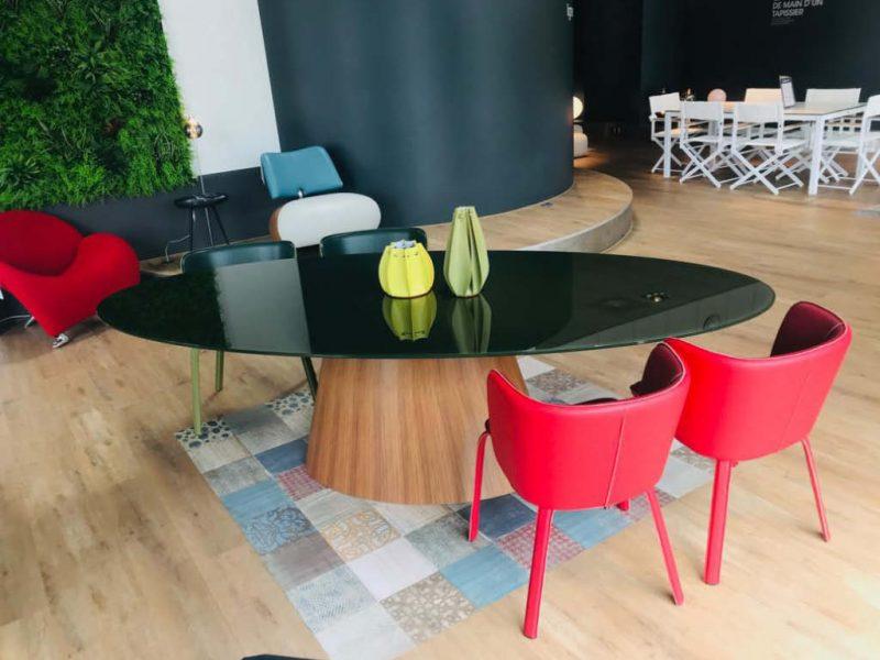 magasin-habitation-meuble-design2