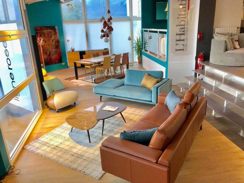 magasin-habitation-meuble-design4