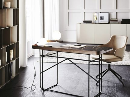 Bureau design Cattelan