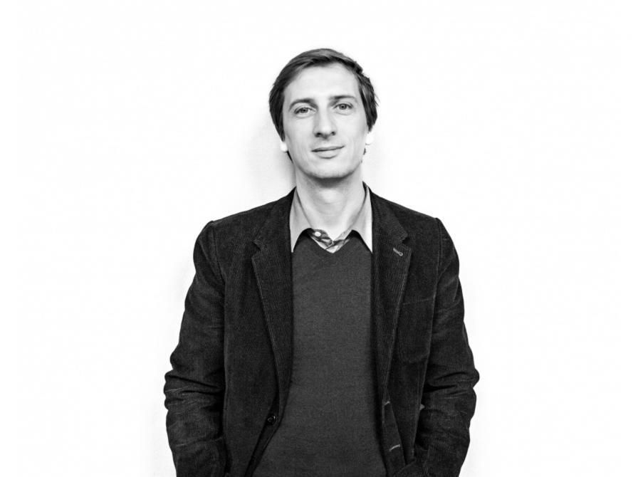 Philippe-nigro-designer