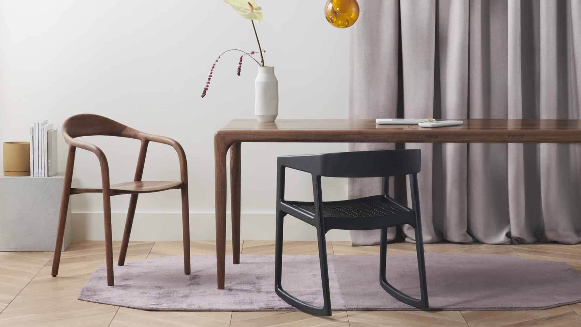 artisan-table-design