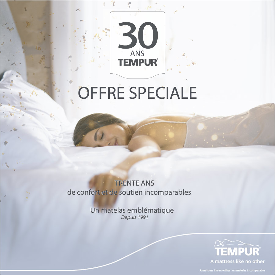 Tempur France