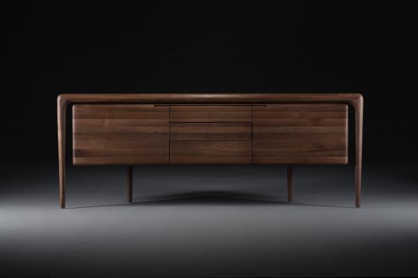 mobilier-design-artisan-buffet