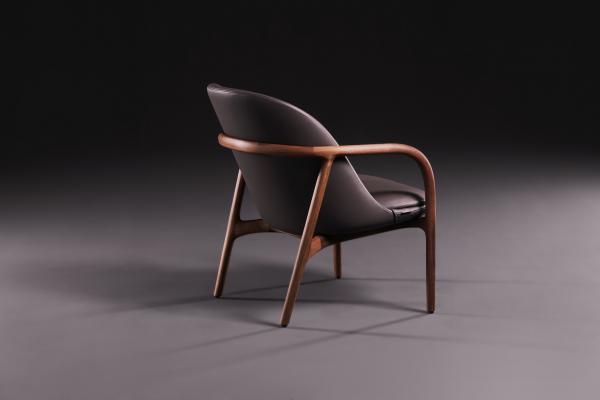 mobilier-design-artisan-fauteuil