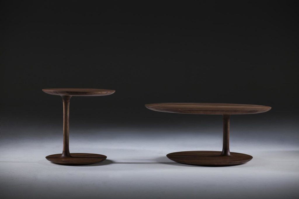 mobilier-design-artisan-table-salon