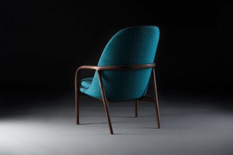 mobilier-design-artisan