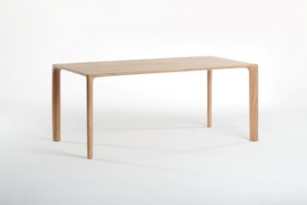 table-mobilier-design-artisan-pays-gex