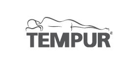 Matelas Tempur