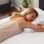 Quand changer d'oreiller ?