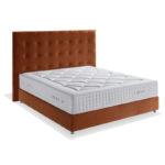 Le choix du matelas – C'est essentiel pour pour mieux dormir ?