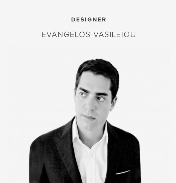 Designer Ligne Roset