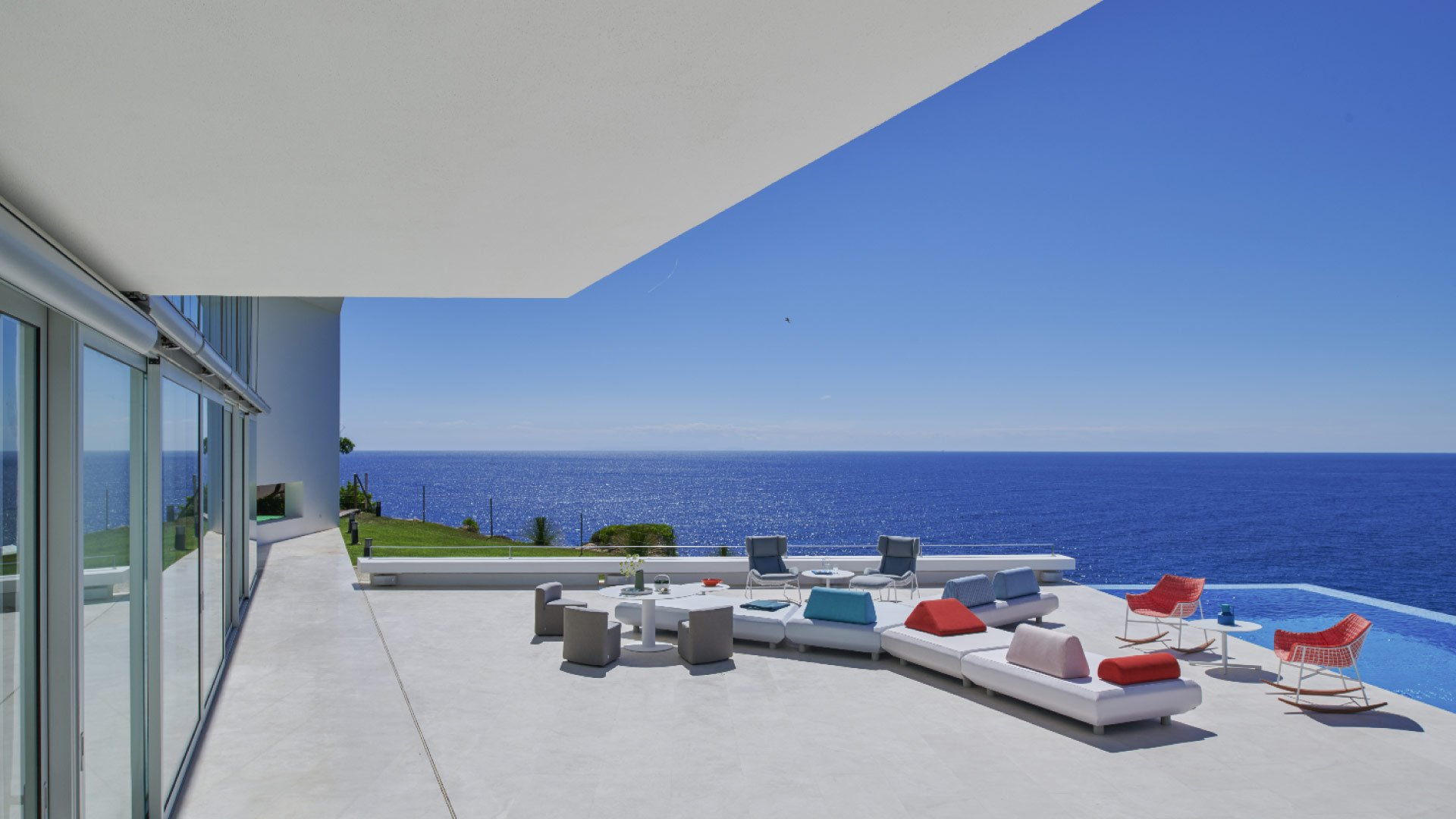 varaschin-outdoor-pays-gex-mobilier