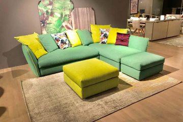 magasin-habitation-meuble-design3