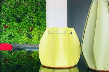 magasin-habitation-meuble-design5