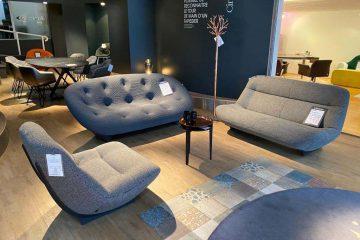mobilier-designe-lhabitation